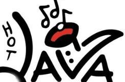 Java秒杀系统优化的工程要点