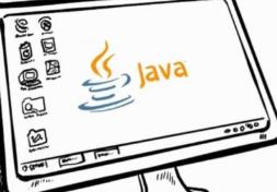 linux 从一台机器复制文件到另一台linux机器上去
